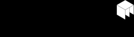 logo Modulo